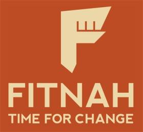 brand-identity_fitnah