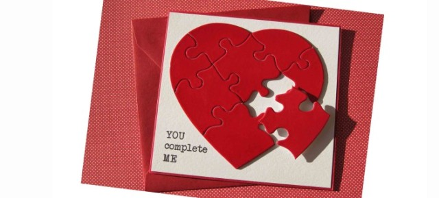 puzzle-cinta-resize-704x318