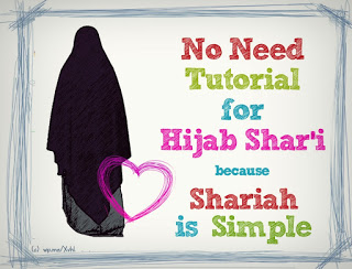 hijab-tutorial-copy (1)